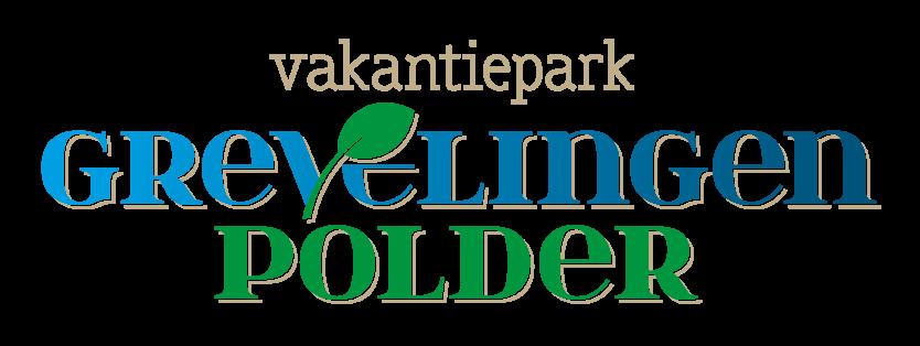 Vakantiepark Grevelingenpolder